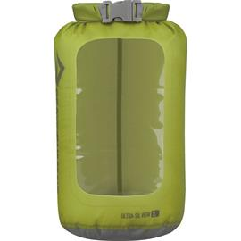 Sea to Summit Ultra-Sil View Dry Sack 2L (2019)