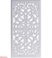 H&S 30x60 cm seinädeco