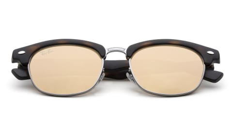 "Ray-Ban Junior"" ""RJ9050S-70182Y"" ""0"