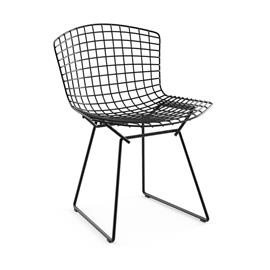 Knoll Bertoia, tuoli