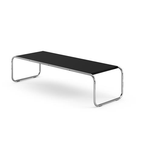 Knoll Laccio, sohvapöytä