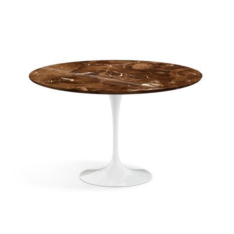 Knoll Saarinen, pöytä 120 cm
