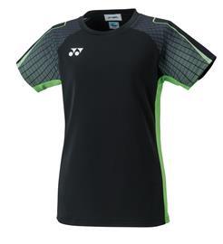 Yonex - 20388EX Womans Fit Shirt
