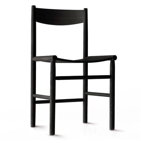Nikari Linea Akademia, tuoli