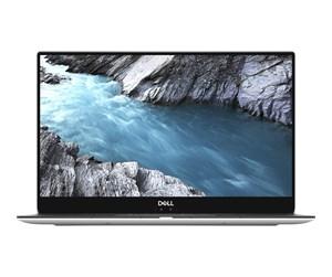 """Dell XPS 13 9370 PKCMT (Core i5-8250U, 8 GB, 256 GB SSD, 13,3"""", Ubuntu), kannettava tietokone"""