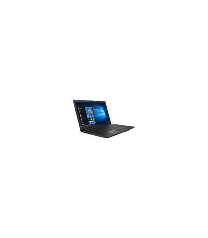 """HP 250 G7 6BP20EA#ABB (Core i5-8265U, 4 GB, 256 GB SSD, 15,6"""", Win 10), kannettava tietokone"""