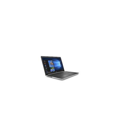 """HP Laptop 15-da0047na (Core i3-8130U, 8 GB, 128 GB SSD, 15,6"""", Win 10), kannettava tietokone"""