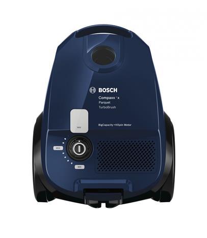Bosch BZGL2B316, pölynimuri