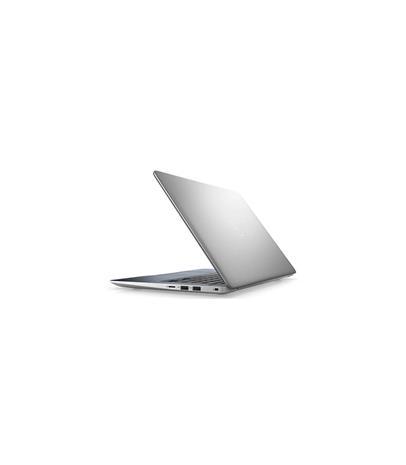 "Dell Vostro 5370 N1124RPVN5370EMEA01_1 (Core i7-8550U, 8 GB, 512 GB SSD, 13,3"", Win 10 Pro), kannettava tietokone"
