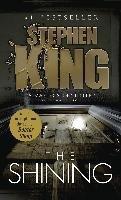 (Stephen King), kirja