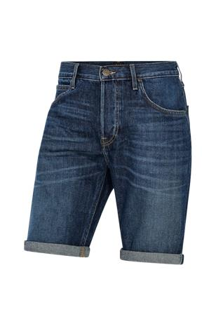 "Lee ""Farkkushortsit 5 Pocket Short"""