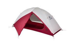 MSR Zoic 1, teltta