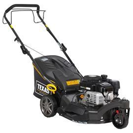 Texas Premium 4275TR, bensiinikäyttöinen ruohonleikkuri