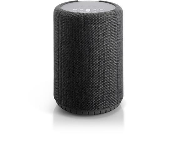 Audio Pro Addon A10 monihuonekaiutin 2 kpl, kaiuttimet