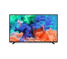 "Philips 50PUS6203 (50""), LED-televisio"