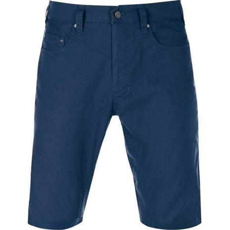 RAB Radius Shorts
