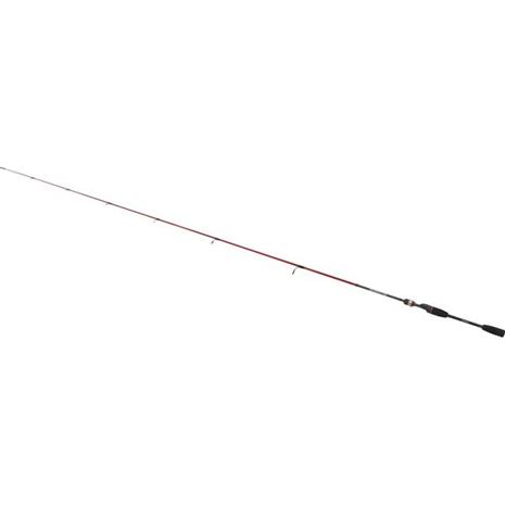 "Shimano Scimitar BX ML 6'1"" 185cm / 3-14g"