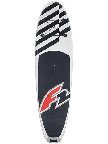 F2 Allround Air 11.5 SUP Board uni