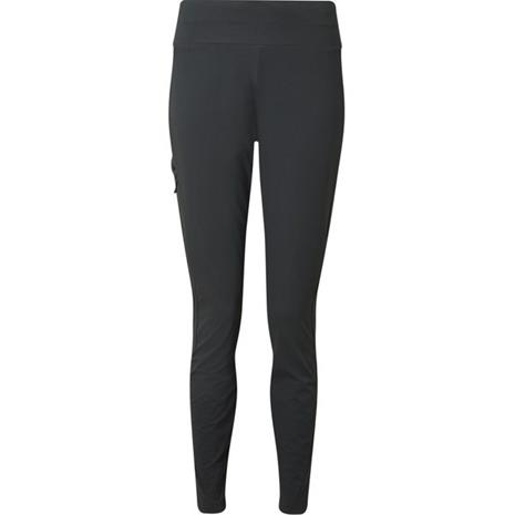 RAB Elevation Pants Womens