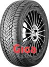 CST Medallion All Season ACP1 ( 215/55 R17 98V XL ), Kitkarenkaat
