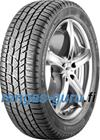 Continental ContiWinterContact TS 830P ( 235/55 R17 99H ), Kitkarenkaat