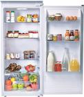 Candy CIL220NE, jääkaappi