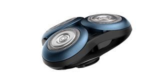 Philips Shaver Series 7000 SH70/70, partakoneen ajopäät