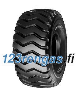 Bridgestone VRL ( 33.25 R35 TL Tragfähigkeit ** ) Teollisuus-, erikois- ja traktorin renkaat