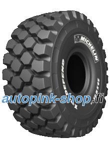 Michelin Xtra Defend ( 23.5 R25 185B TL Tragfähigkeit ** )