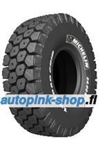 Michelin Xtra Load Grip ( 24.00 R35 TL Tragfähigkeit * )