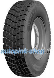 Michelin X Multi HD D ( 315/70 R22.5 154/150L )