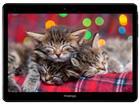 "Prestigio Wize (PMT3196) 9.6"" WiFi + 3G 8 GB, tabletti"