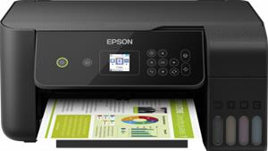 Epson EcoTank ET-2720, tulostin