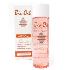 Bio-Oil Specialist Skincare Body Oil 125ml