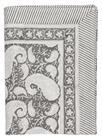Chamois Big Paisley, pöytäliina 150 x 230 cm
