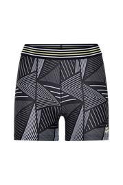 """Craft """"Lux Hot Pant Tights W treenitrikoot"""""""
