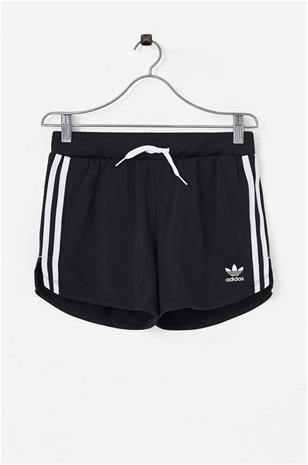 "adidas Originals"" ""3 stripes shortsit"