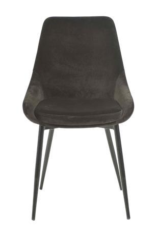 """Ellos """"Ruokapöydän tuolit Lo, 4/pakk."""""""