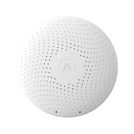 Airthings Wave Plus 2930, radon- ja ilmanlaatumittari