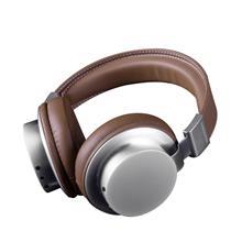 Modecom MC-1500HF, kuulokkeet