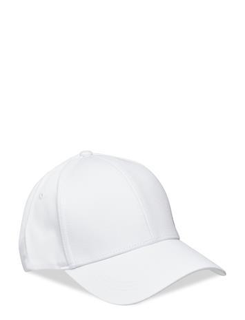 Calvin Klein Ck Metal Cap BLACK