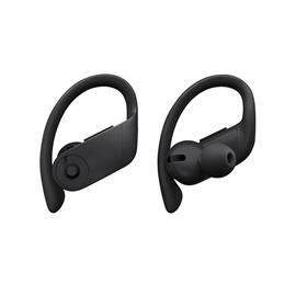 Apple Beats Powerbeats Pro (MV6Y2ZM/A), Bluetooth-nappikuulokkeet mikrofonilla