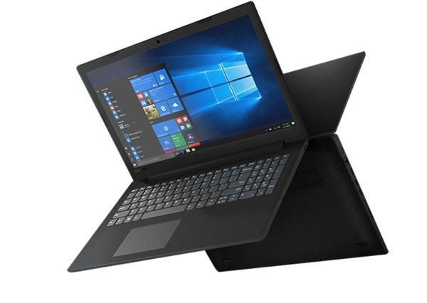 """Lenovo V145-15AST 81MT000YMX (A4-9125, 4 GB, 256 GB SSD, 15,6"""", Win 10), kannettava tietokone"""