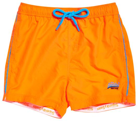 SUPERDRY Beach Volley Swimshort