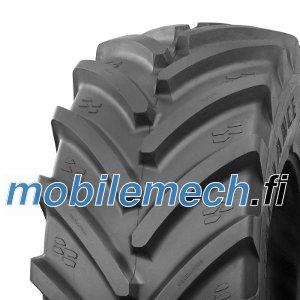 Alliance Agriflex 372 CFO ( 600/65 R28 160D TL )