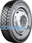 Firestone FD 611 ( 265/70 R19.5 140/138M ) Kuorma-auton renkaat
