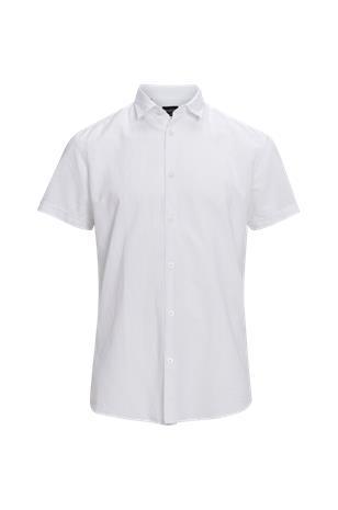 "Selected Homme"" ""Kauluspaita slhReglinen Shirt SS Classic B"
