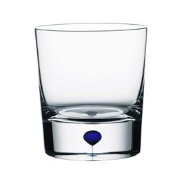 Orrefors Orrefors-Intermezzo Viskilasi 25cl, Sininen