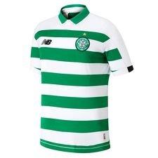 Celtic Kotipaita 2019/20 Lapset