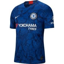 Chelsea Kotipaita 2019/20